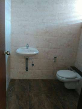 2bhk flat available on rent at Viscon Vista for 8.5k only.