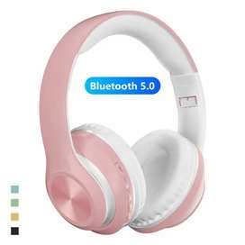 JBL P68 Wireless Bluetooth headphone Rechargeable