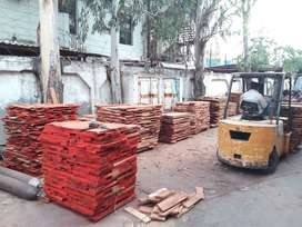 Up to 30 manpower required in Furniture industry