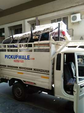 Required full time driver with heavy license urgently