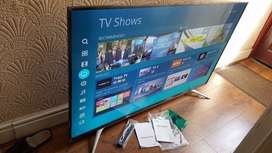 """SONY PANEL 32"""" FULLY SMART HD LED HIGH DEFINITION WITH WARRANTY"""
