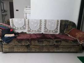 Sell for sofa