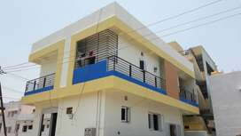 well furnished 2 BHK and shop is available for rent