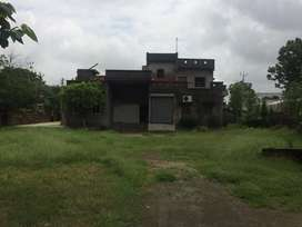 For rent 15000 sqf
