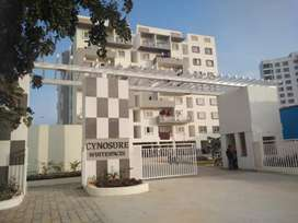 3 BHK - 1577 sft available for rent @ Channasandra (White Field)
