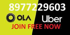 UBER MOTO BIKE TAXI FREE JOINING JOIN NOW