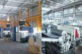 URGENT HIRING in JBM Auto Ltd company