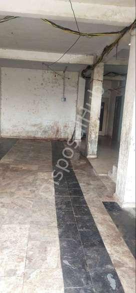 Residential Flat (Kadodara)