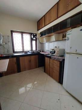 Available 2bhk for rent at Campal