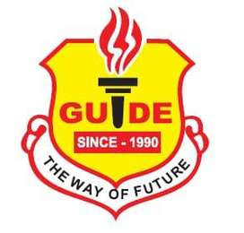 Guide Education Center