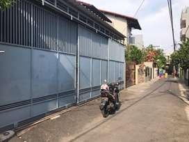 Disewakan kamar kos Exclusive di daerah Mangga Besar
