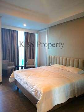 Disewa Apartemen Panbil Residence Type Studio - Batam