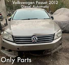 Used Car Parts ( kahlon Motors) Jalandhar