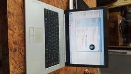 SONY VAIO Laptop 1.73Ghz C2D, 2GB, 120GB, wifi excellent condition.