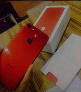 best price apple iphone all models with bill box on cod