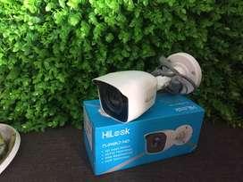 GROSIR CCTV HARGA MIRING BERKUALITAS