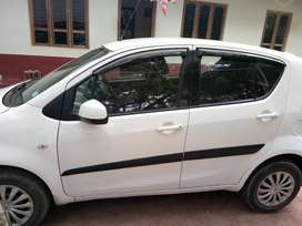2013 RITZ FOR Rs.3,30,000