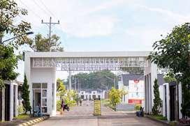 Sapphire Madani Perumahan Sejuk Dekat Stasiun Purwokerto
