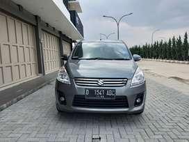 DP.14jt Suzuki Ertiga GX manual AC double