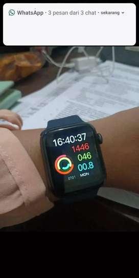 Zen watch lebih bagus dari amazfit fit amazfit bip mi band 3 mi band 4