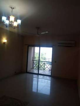 Luxury outclass new investor price 2 bedroom Apartments for sale