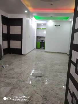 2bhk near Metro Station
