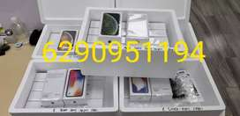 .Cash on delivery available Apple and Samsung model. Brand new