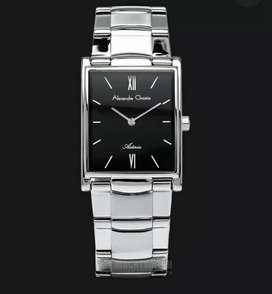 Jam tangan alexander christie original