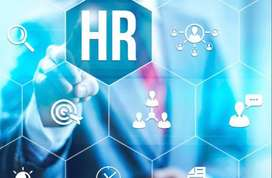 HR / Admin Assistant for UAE based company