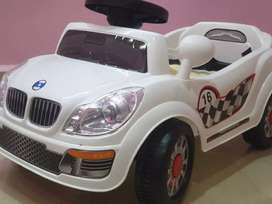 BRAND NEW KIDS RIDE ON TOY CAR AND BIKE AT WHOLESALE PRICES CHENNAI