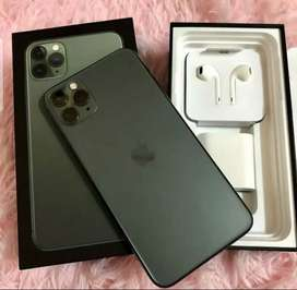 Apple I phone new variant is in your hands just call me now