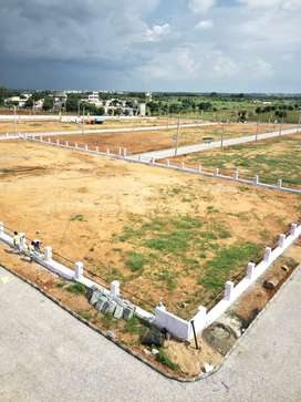 hmda plots avail at mansanpally