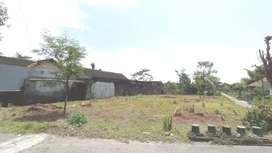 Tanah Dijual Cepat Maguwo Jalan Tajem, Kavling Perumahan