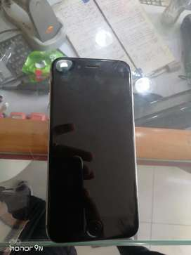 Iphone6 good condition