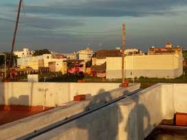 PORUR Near GERUGAMBAKKAM CMDA APPROVED INDEPENDENT HOUSE