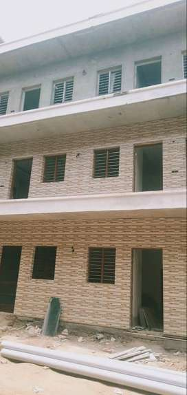 2BHK FULLY FURNISHED FLAT IN 19.65 IN MOHALI,SECTOR 127