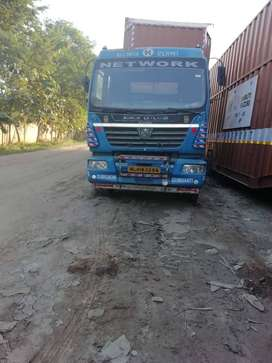 Car Carrier Truck Ashok leyland 3518 - 10 NOS for sale