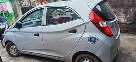 Jajpur road jajpur