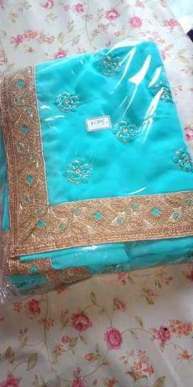 Fashion Saree