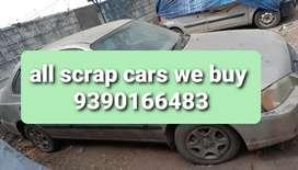 Scrap/car/buyer/we/buy/all/types/of/scrap/cars