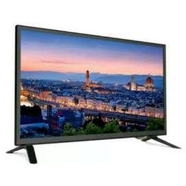 Ayo Gan Silakan Dicicil Aja Sekarang TV LED All Merk Proses Nya Expres