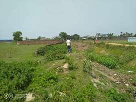 Myadi Land for sale in Azara, Guwahati city