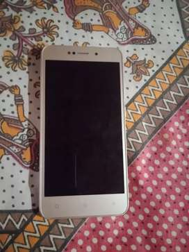 Gionee X1 modeal