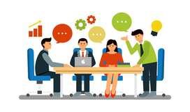 Dibutuhkan Karyawan Cowo/cewe Online shope team