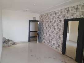 Near Ashima mall 3 bhk in hosangabad road