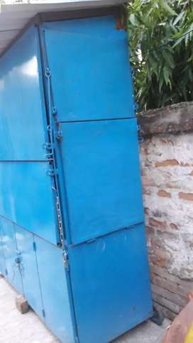 Totally unused condition shop for sell in low price