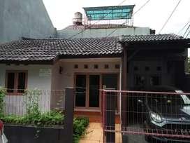 Rumah Ciomas Permai