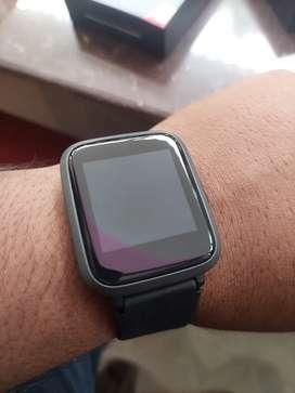 Boat Smart watch