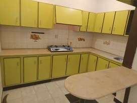 Defence Dha phase 5 badar commercial flat for sale