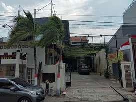 Kamar Harian Mingguan Bulanan Kenconowungu Guesthouse